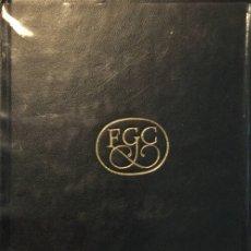 Libros de segunda mano: HISTORIA DE ESPAÑA - 2 VOLS. - MANUEL BALLESTEROS. Lote 175380872