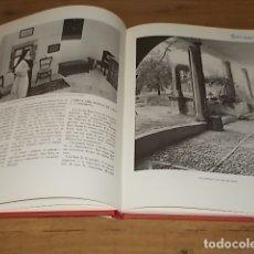 Libros de segunda mano: SES MONGES TANCADES. EL MÓN IGNORAT DELS CONVENTS HISTÒRICS DE MALLORCA .LUIS RIPOLL. HISTÒRIA. Lote 175413977