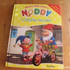 Libros de segunda mano: NODDY. Lote 175473905