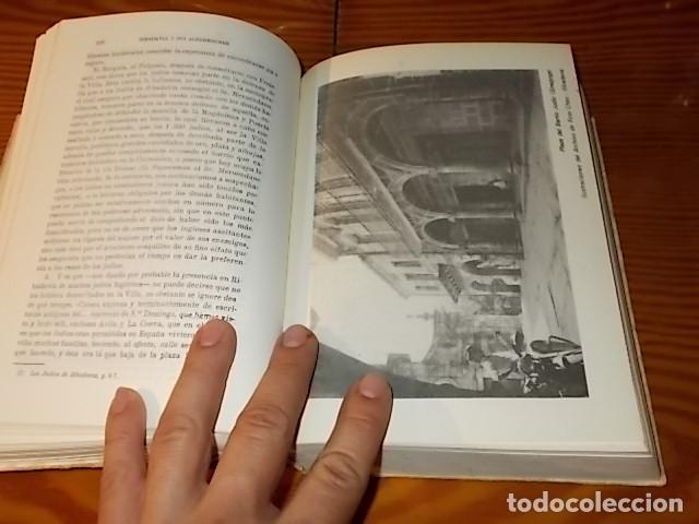 Libros de segunda mano: HISTORIA DE RIBADAVIA Y SUS ALREDEDORES . P. SAMUEL EIJÁN . EDICIÓN FACSÍMIL. 1981 . LUGO - Foto 9 - 218846118