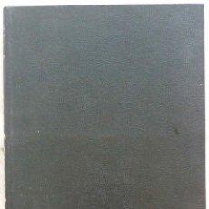 Libros de segunda mano: HIPNOSIS Y ESP. ( PERCEPCION EXTRASENSORIAL) DR. MILAN RYZL. LIBRO PANEUROPEA 1974. Lote 175706400