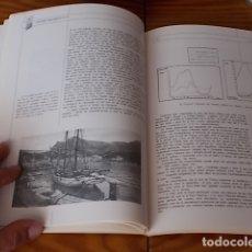 Libros de segunda mano: HISTORIOGRAFIA MALLORQUINA DEL SIGLO XIX, ORGUE JORDI BOSCH A SANTANYÍ . RESERVADO!!!!!!!!!. Lote 190881767