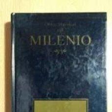 Libros de segunda mano: EL PRINCIPE. NICOLAS MAQUIAVELO. . Lote 176184400