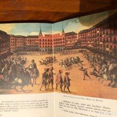 Libros de segunda mano: COLECCIONISMO DE ANTIGÜEDADES. CUANDO LOS OBJETOS HABLAN J.M. ECHEVARRIA . TAPA DURA. Lote 176220200