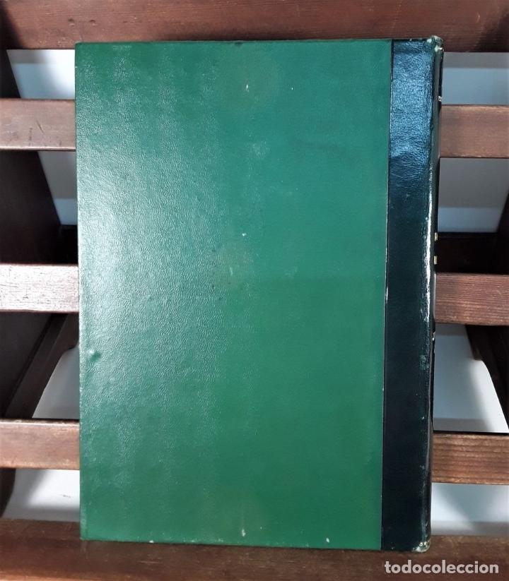 Libros de segunda mano: FOLLETOS SIN REFUTAR. 4 EJEM. EN I TOMO. J. ESCORIAZA. IMP. H. DE ARAGÓN. ZARAGOZA. 1955. - Foto 15 - 176265244