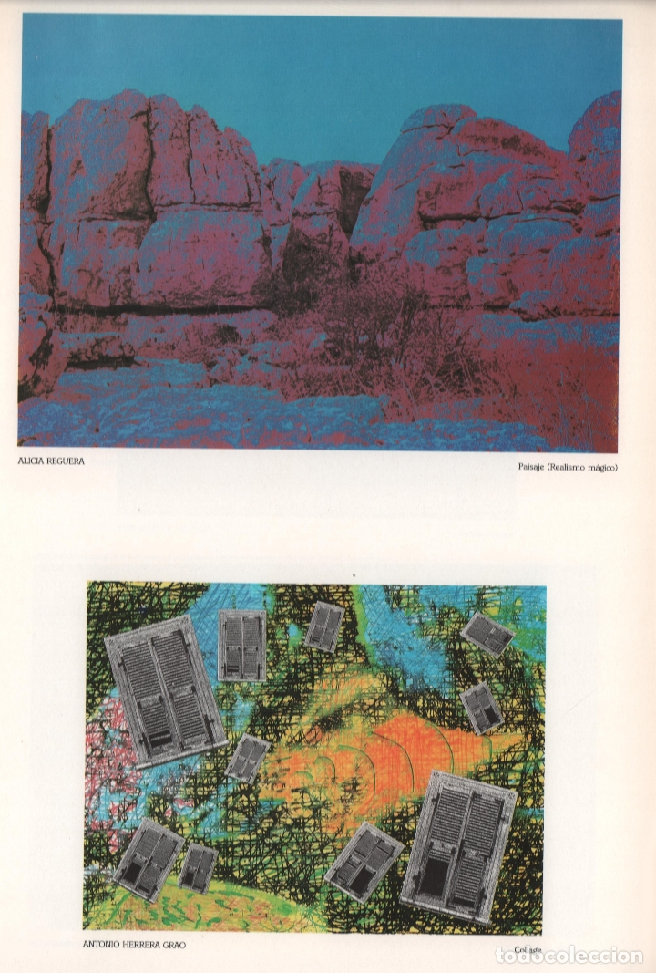 Libros de segunda mano: CRÓNICA DE LA LUZ EXP 41 FOTÓGRAFOS CONTEMPORÁNEOS CÓRDOBA 150 ANIVERSARIO DESCUBRIMIENTO FOTOGRAFÍA - Foto 10 - 176408875