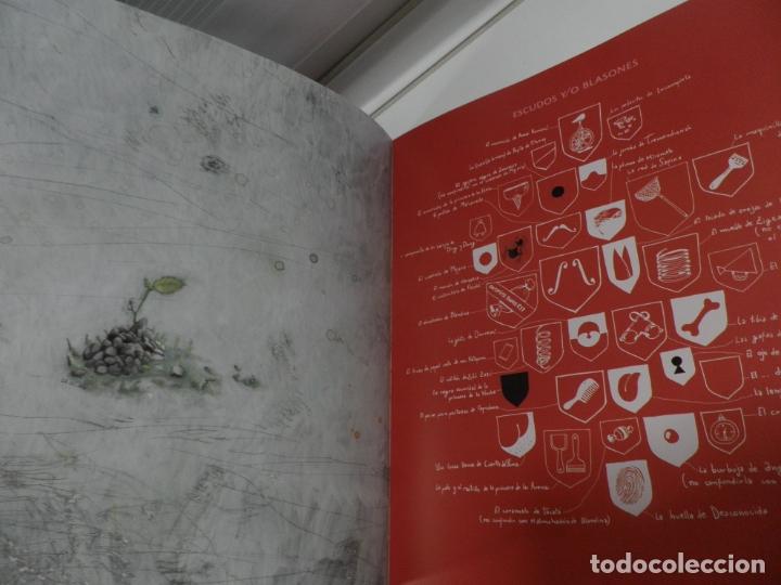 Libros de segunda mano: PRINCESAS OLVIDADAS O DESCONOCIDAS - ED. EDELVIVES, TAPA DURA - Foto 6 - 176480880