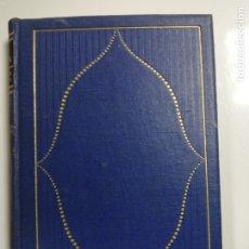 Livros em segunda mão: LA MODA, HISTORIA DEL TRAJE EN ESPAÑA POR MAX VON BOEHN. TOMO SEPTIMO 1843-1878. LEER. Lote 176618340