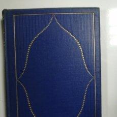 Livros em segunda mão: LA MODA POR MAX VON BOEHN. TOMO SEXTO. SIGLO XIX (1818-1842) LEER. Lote 176623449
