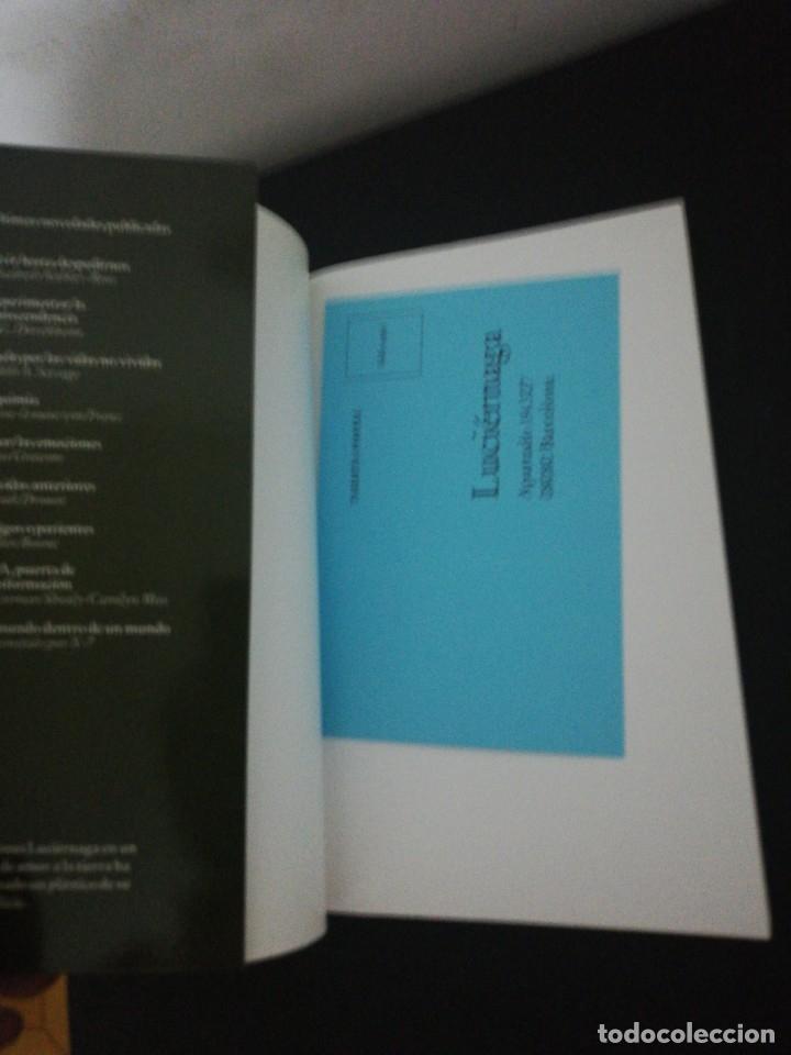 Libros de segunda mano: Por el espíritu del Sol Transmitido por A. y D. Meurois - Givaudan - Foto 2 - 176700027