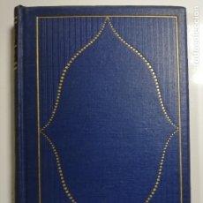 Libros de segunda mano: LA MODA, HISTORIA DEL TRAJE EN EUROPA POR MAX VON BOEHN. TOMO CUARTO SIGLO XVIII. LEER. Lote 176708458