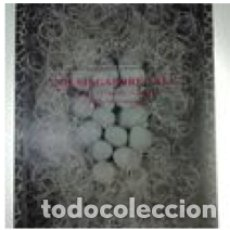 Libros de segunda mano: CATÁLOGO (4) - PAPEL - OBRAS DE ARTE CONTEMPORÁNEAS Y ANTIGÜEDADES UKIYOE -THE 27TH UKIYOE AUCTION. Lote 177216158