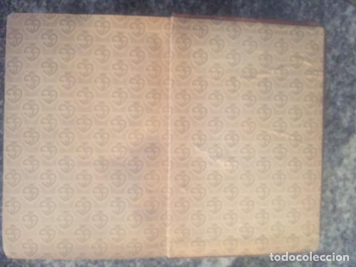 Libros de segunda mano: Recetario del automovilista - Foto 3 - 177490353