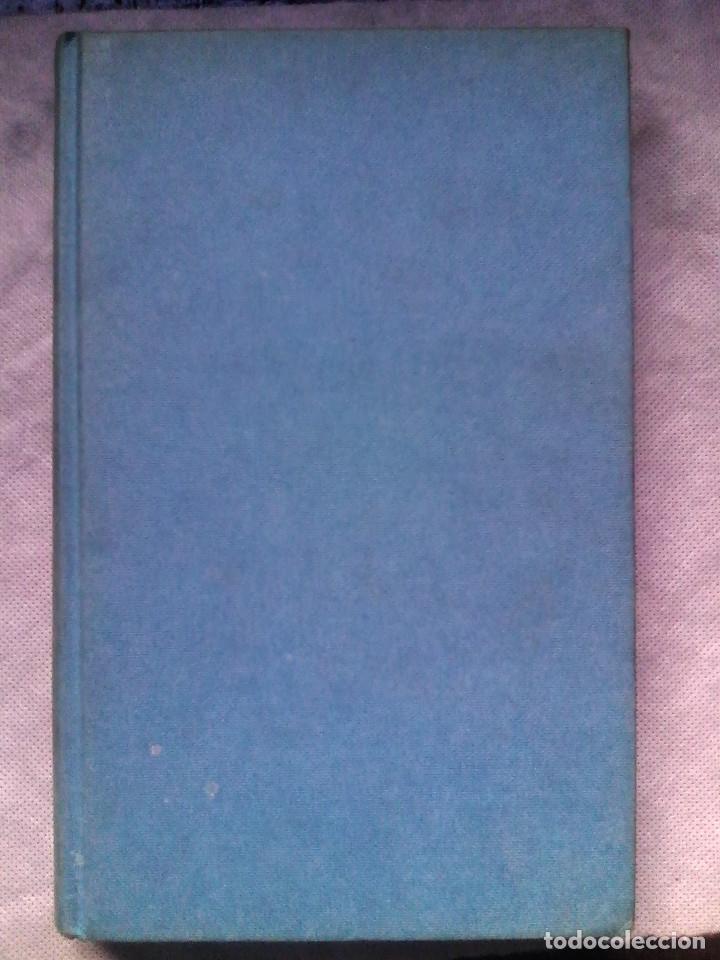Libros de segunda mano: Blackmore, Susan - Beyond the Body / VIAJE ASTRAL, PARAPSICOLOGÍA, PARANORMAL / - Foto 3 - 53524610