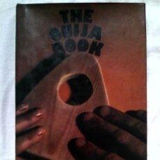 Libros de segunda mano: COVINA, GINA - THE OUIJA BOOK (1981) / PARAPSICOLOGÍA, PARANORMAL, ESPIRITISMO, CIENCIAS OCULTAS /. Lote 113532659
