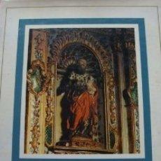 Libros de segunda mano: ELOGIO DE QUITO.. Lote 177761588