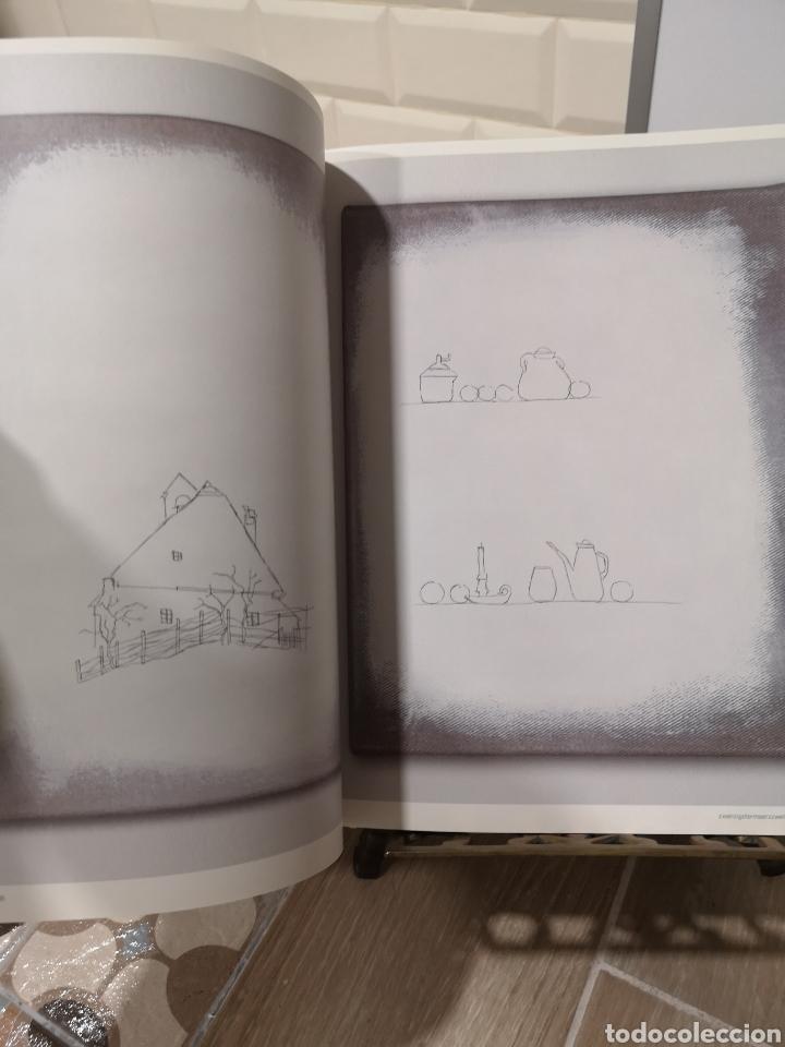 Libros de segunda mano: Ugo Rondinone: The Night of Lead - Foto 3 - 177839248