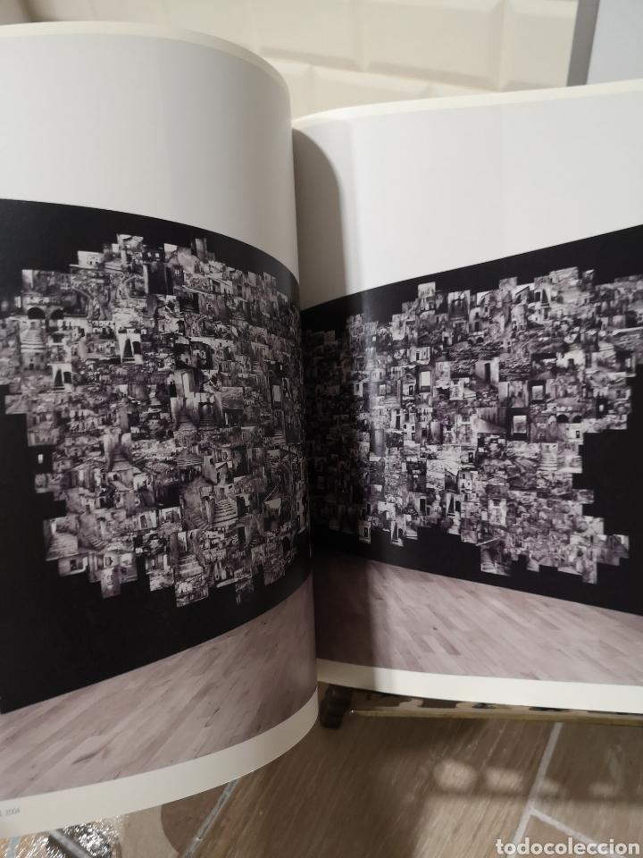 Libros de segunda mano: Ugo Rondinone: The Night of Lead - Foto 6 - 177839248