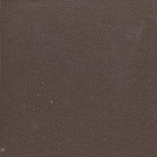 Libros de segunda mano: MUESTREO DE TRABAJO DE J. J. HERRERO. Lote 177894464