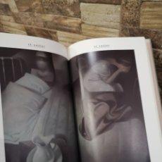 Libros de segunda mano: EL COLLAR, GUY DE MAUPASSANT, GARY KELLEY, 1992. Lote 177952107
