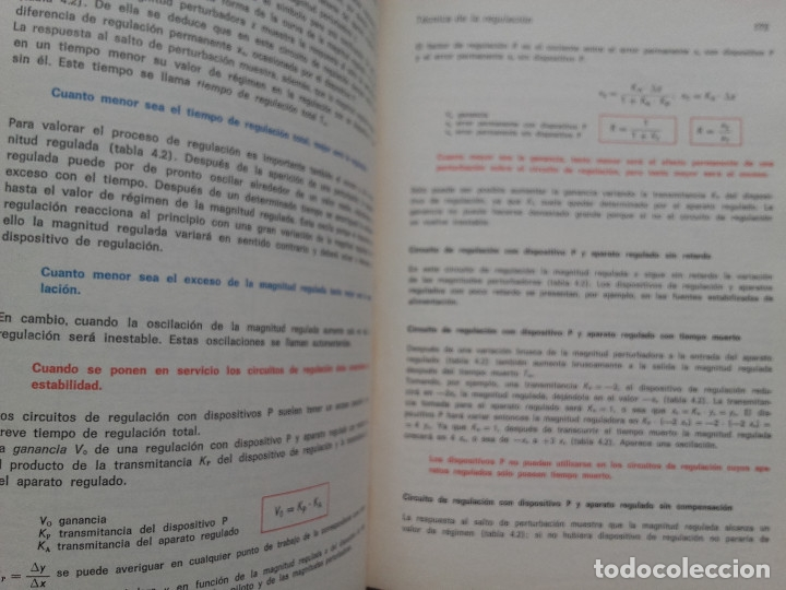Libros de segunda mano: Electronica. Electrónica industrial, radio y televisión - Tomo II - Ed. Reverte - 1979 - Foto 2 - 177976318
