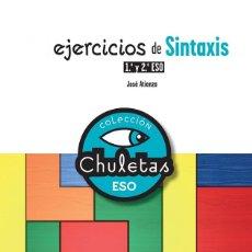 Libros de segunda mano: COSSÍO. LOS TOROS. EL TOREO. VOL. 4. - .. Lote 178009732