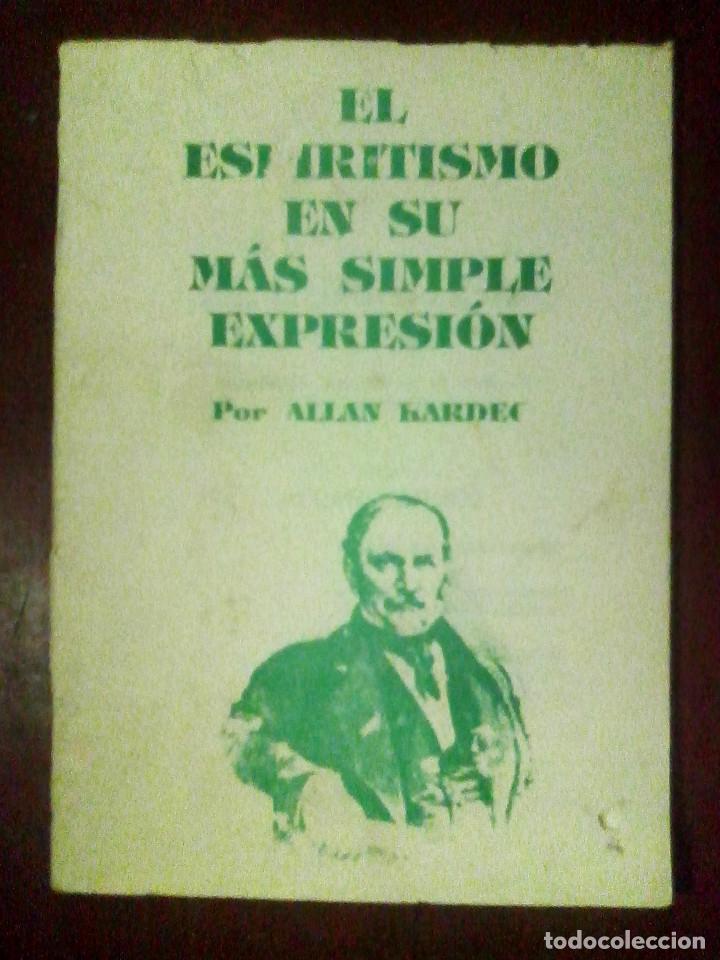 Libros de segunda mano: Lote 3 libros col. Realismo fantástico + regalo El retorno de los brujos y 2 + - Foto 8 - 178150183
