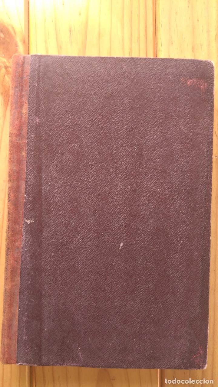 Libros de segunda mano: Ministerio agricultura hojas divulgadoras - Foto 2 - 178203967