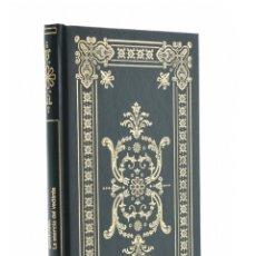 Libros de segunda mano: LA ESENCIA DEL VEDANTA - SAMKARA. Lote 178206266