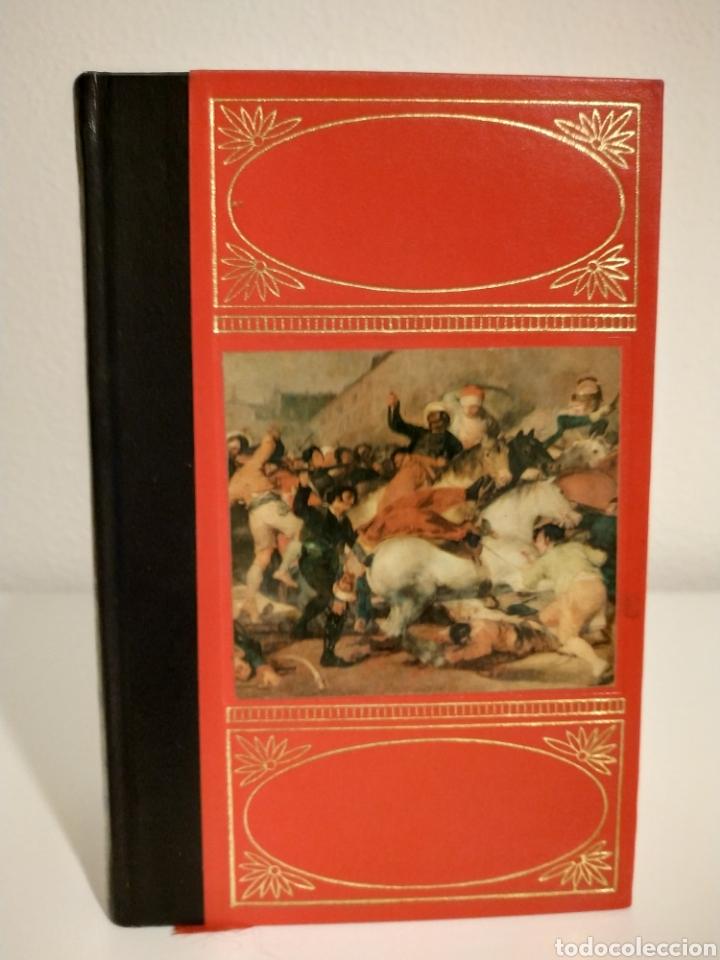 Libros de segunda mano: Guerra de la independencia 3 VOLÚMENES Conde de toreno - Foto 2 - 178382261