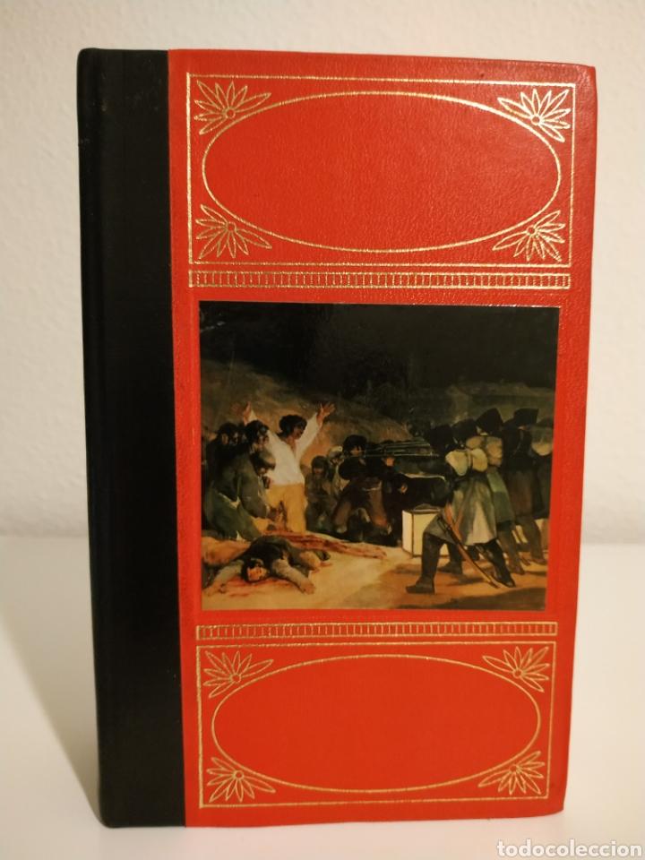 Libros de segunda mano: Guerra de la independencia 3 VOLÚMENES Conde de toreno - Foto 3 - 178382261