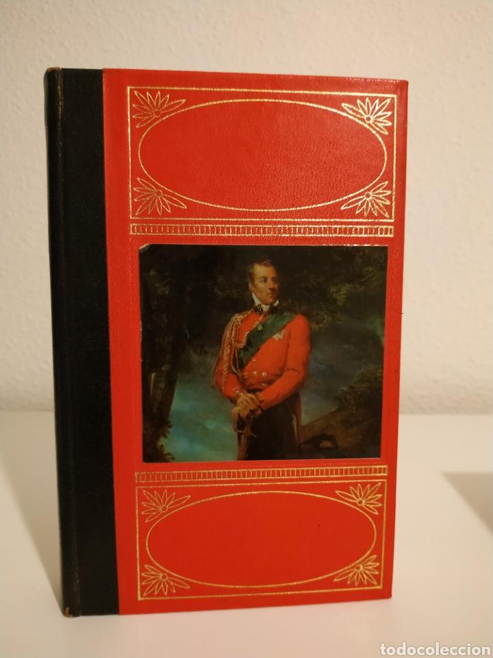 Libros de segunda mano: Guerra de la independencia 3 VOLÚMENES Conde de toreno - Foto 4 - 178382261