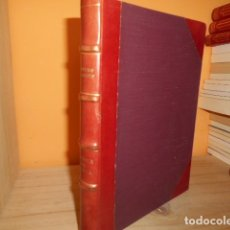 Libros de segunda mano: LA BATALLA DE RUSIA POR ANDRE SIMONE. Lote 178841351