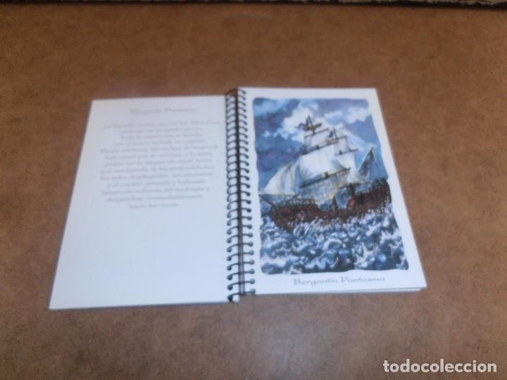 Libros de segunda mano: MITOLOGIA DE GALICIA - CUADERNOS UROGALLO - Foto 2 - 179193561