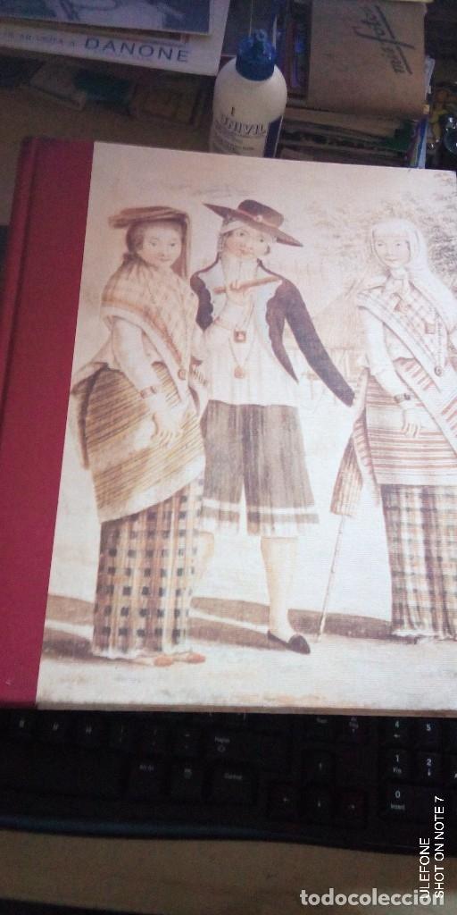 EXPLORADORES ESPAÑOLES OLVIDADOS DEL SIGLO XIX (Libros de Segunda Mano - Historia - Otros)