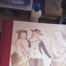 Libros de segunda mano: EXPLORADORES ESPAÑOLES OLVIDADOS DEL SIGLO XIX . Lote 179231383