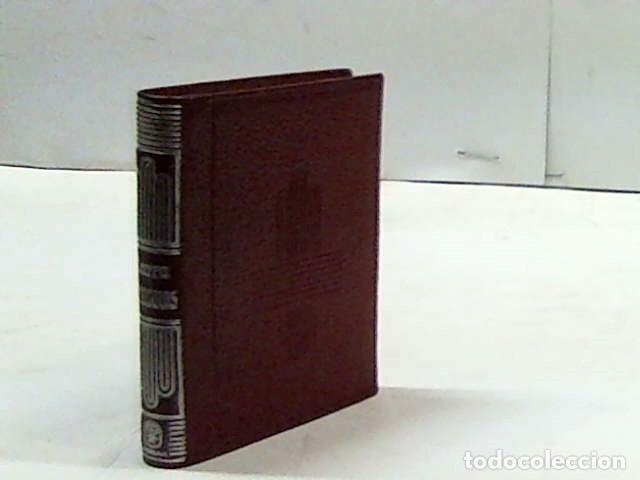 Libros de segunda mano: MARIANO JOSE DE LARRA ... ARTICULOS ... CRISOLIN 25 ... - Foto 2 - 195331613