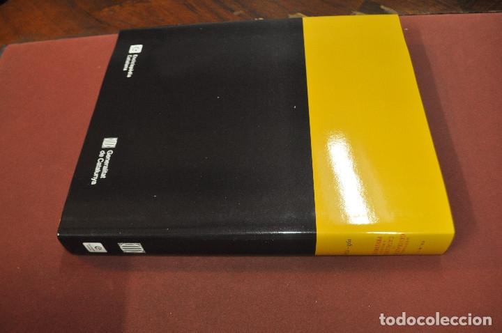 Libros de segunda mano: història de la generalitat de catalunya i els seus presidents 1518-1714 - HGB - Foto 5 - 179380190