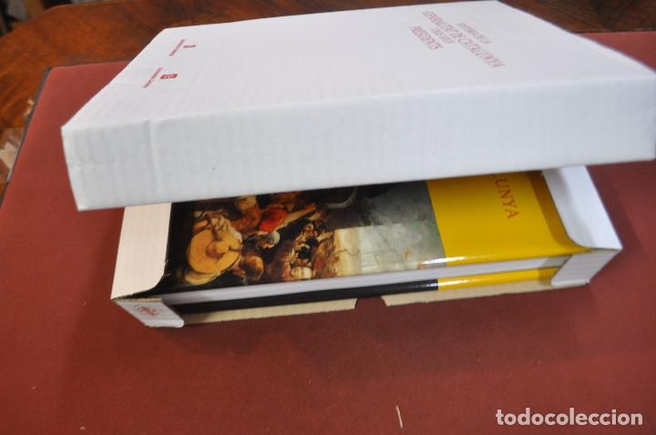 Libros de segunda mano: història de la generalitat de catalunya i els seus presidents 1518-1714 - HGB - Foto 6 - 179380190