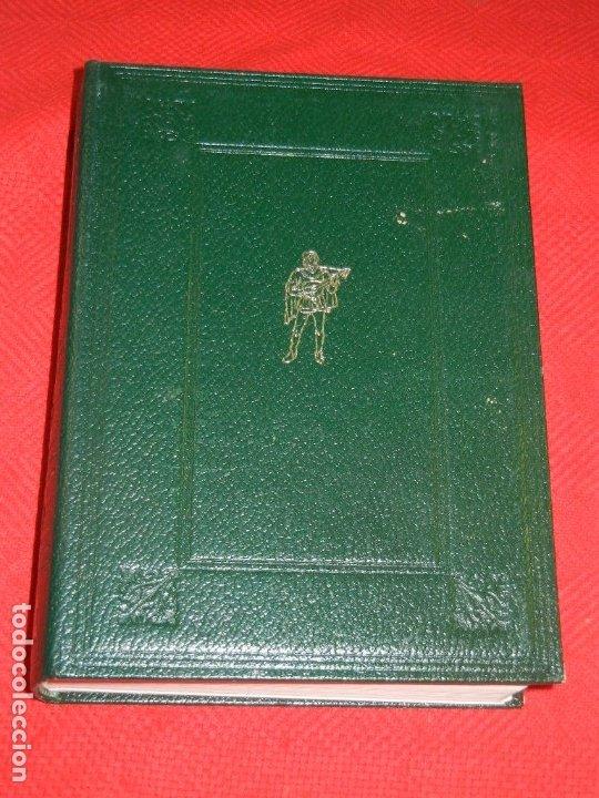 FOLKLORE DE CATALUNYA 2 CANÇONER, DE JOAN AMADES - ED.SELECTA 3A.ED. 1982 (Libros de Segunda Mano - Ciencias, Manuales y Oficios - Otros)