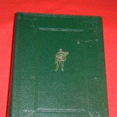 Libros de segunda mano: FOLKLORE DE CATALUNYA 2 CANÇONER, DE JOAN AMADES - ED.SELECTA 3A.ED. 1982. Lote 180025833