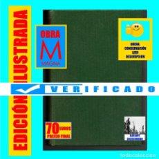 Libros de segunda mano: CANICULTURA - RAZAS Y EXPLOTACIÓN DEL PERRO - RAFAEL ZARAZÁ ORTIZ - SALVAT - RARA OBRA DE REFERENCIA. Lote 179552581