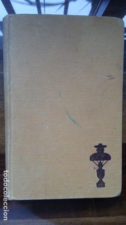 ALEJANDRO DUMAS HIJO - LA DAMA DE LAS CAMELIAS - EDICIONES 29 (Libros de Segunda Mano (posteriores a 1936) - Literatura - Otros)