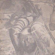 Libros de segunda mano: RESTAURACIÓN MONUMENTOS * ITALIA * VENECIA * PÁDUA * VICENZA*. Lote 180238576