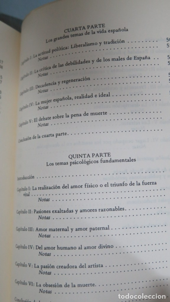 Libros de segunda mano: EMILIA PARDO BAZAN COMO NOVELISTA. NELLY CLEMESSY. 2 TOMOS - Foto 4 - 180280947