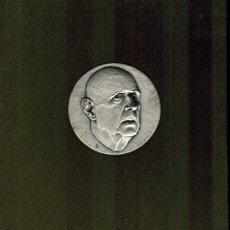 Libros de segunda mano: LIVRET PHILATÉLIQUE CHARLES DE GAULLE 1890 CENTENAIRE 1990. Lote 180327503