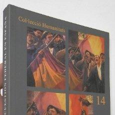 Libros de segunda mano: FEDERALISMO Y CUESTIÓN FEDERAL EN ESPAÑA - MANUEL CHUST (ED.). Lote 180389151