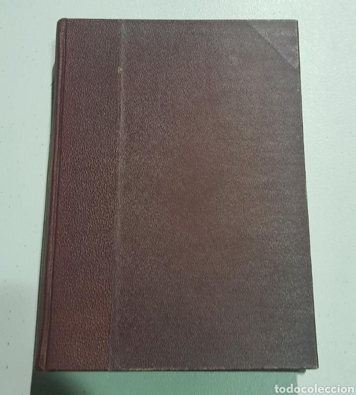 ABAJO LAS ARMAS - BERTA SUTTER - TDK136 (Libros de Segunda Mano (posteriores a 1936) - Literatura - Otros)