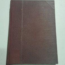Libros de segunda mano: ABAJO LAS ARMAS - BERTA SUTTER - TDK136. Lote 180420486