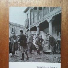 Libros de segunda mano: DICCIONARIO PARA UN MACUTO, RAFAEL GARCIA SERRANO, HOMOLEGENS, 2010. Lote 180429036